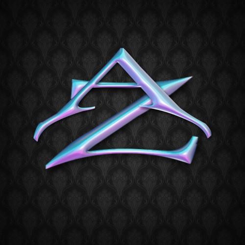 AZMYTH's avatar