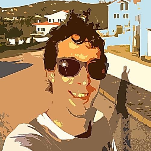 Paulo Fernandes's avatar