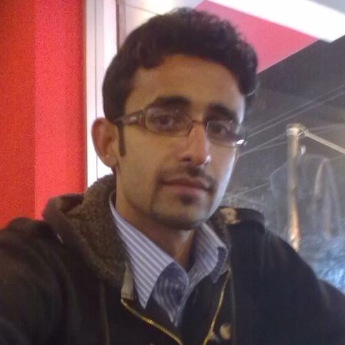 choudhary_786's avatar