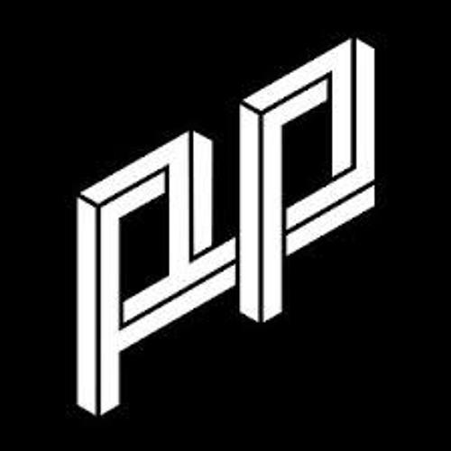 MusicMyLifeForever's avatar