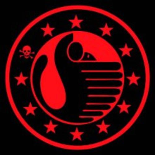 Sweatlodge party's avatar