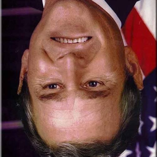 Big Room Republican's avatar