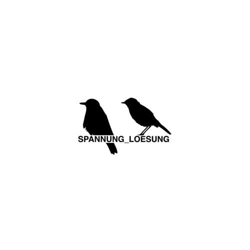 Spannung_Loesung's avatar