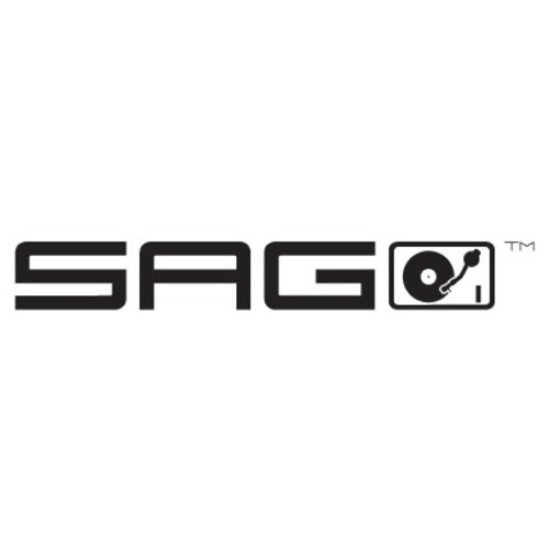 DjSago's avatar
