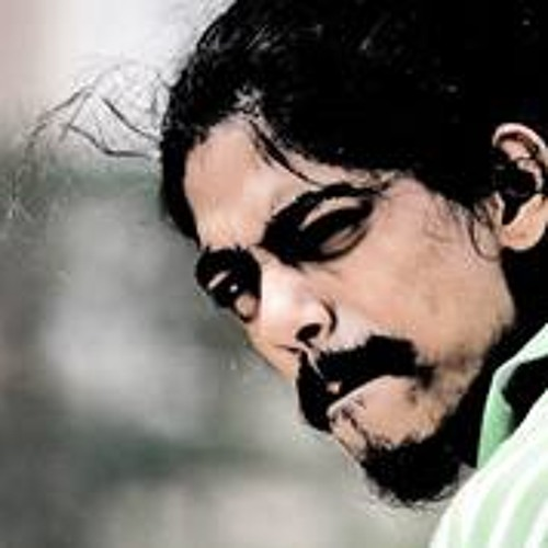 ȿaurabh Haldankar's avatar