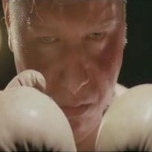 Maxschreck's avatar