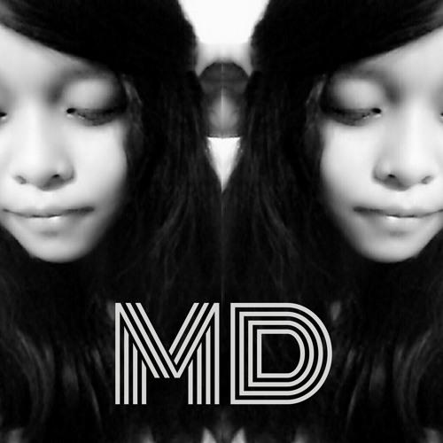 MaharaniMD's avatar