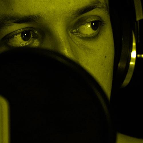 Marchese del Grillo DJ's avatar