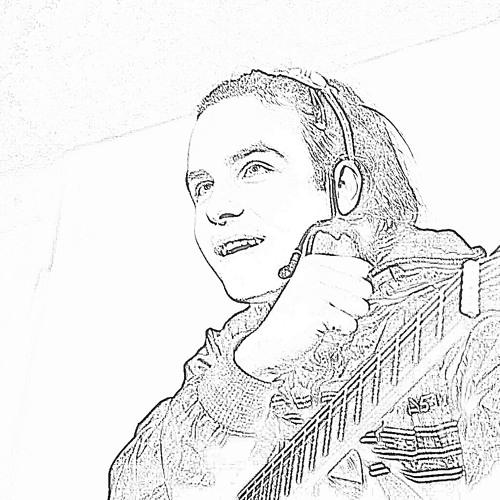 MARTIN ŠTRUNC's avatar