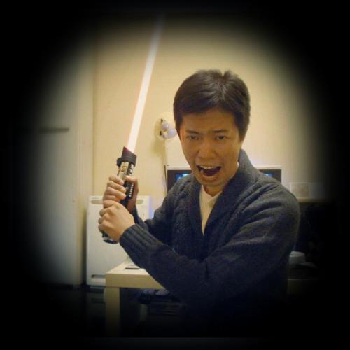 akira5150's avatar