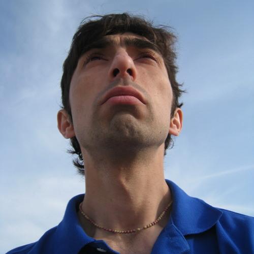 Alan London's avatar
