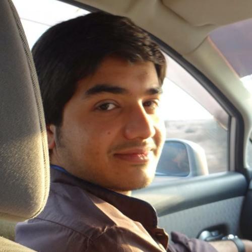 awais14's avatar