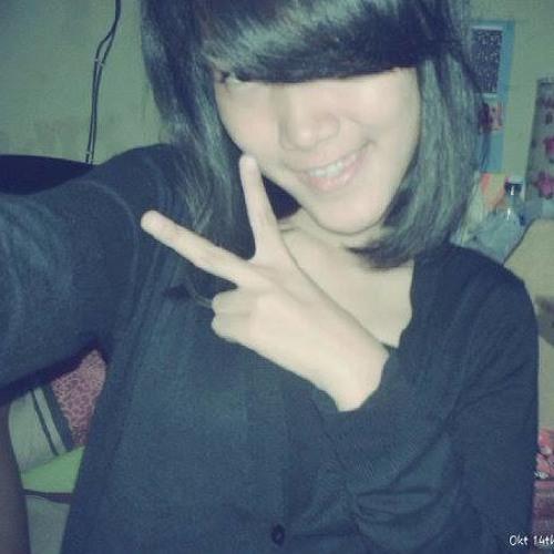 Asya Ayu Lestari's avatar