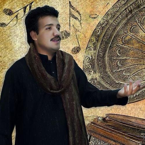 Naeem Hazarvi's avatar
