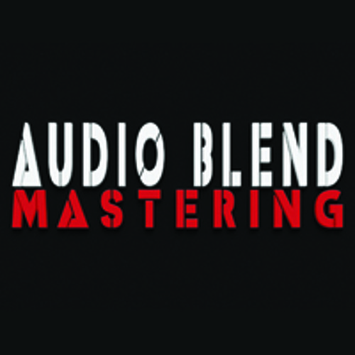 Audioblend Mastering's avatar