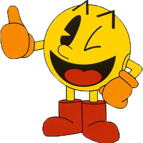 Mr. Cupcake's avatar