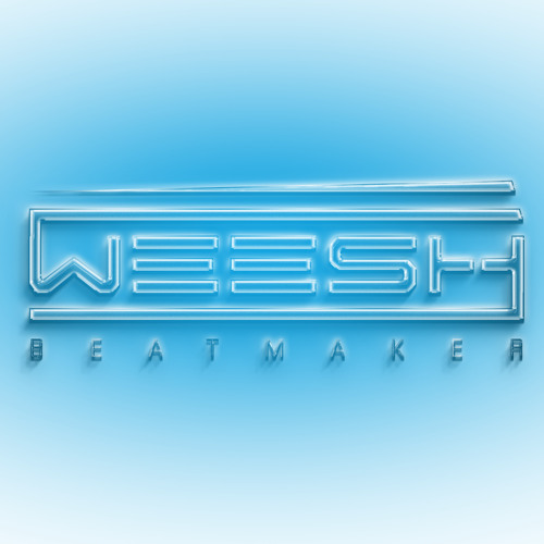 WeeshBeatmaker MindStream's avatar