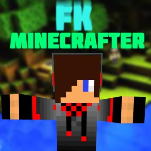 FKMinecrafter's avatar