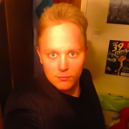 Lee Mcgowan 4's avatar