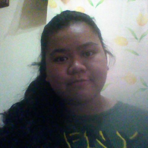 MADDZ0916's avatar