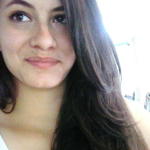 Carolina Cardozo's avatar