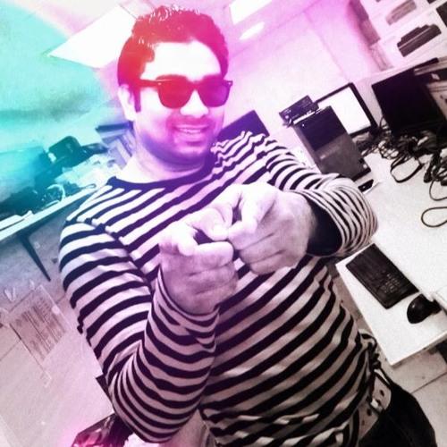 Dildar Cool's avatar