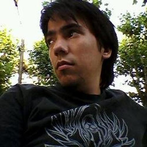 charlymaiz's avatar