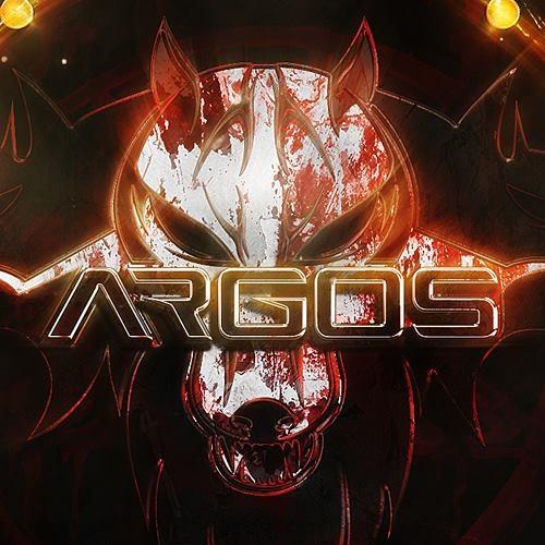 Argos - Overdrive (Original Mix) FREE RELEASE