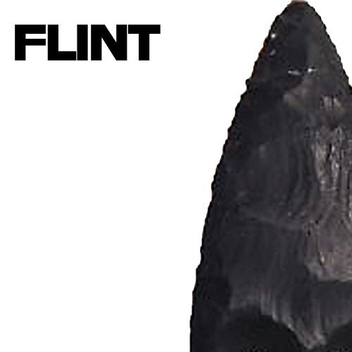 FLINT MUSIC's avatar