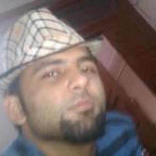 Nitish Kishore's avatar