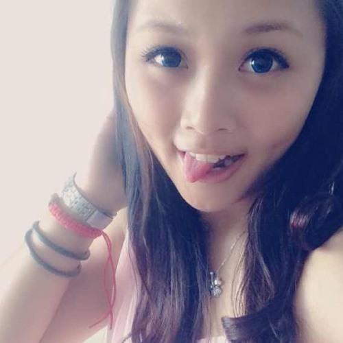 Xiiao Ting 21's avatar
