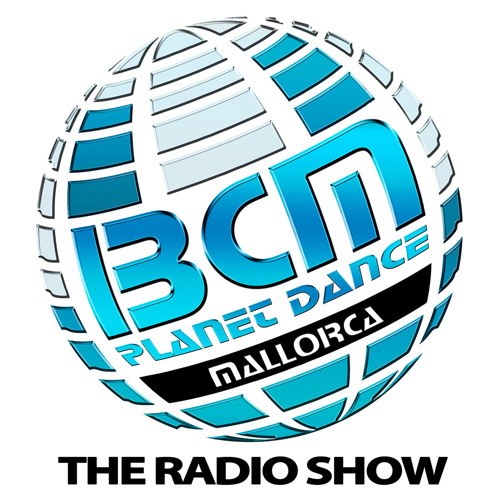 BCM Mallorca's avatar