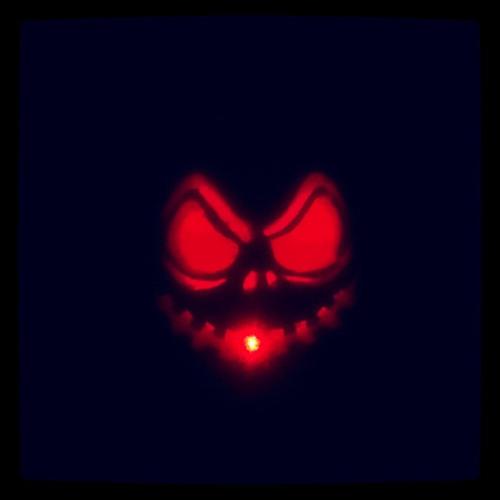 Gerald Villarreal's avatar
