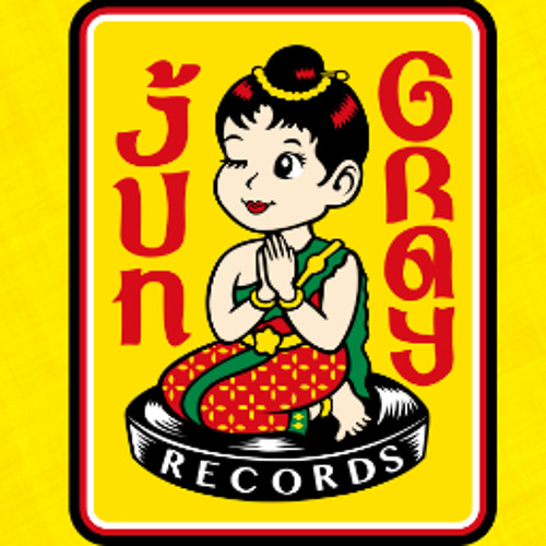 JunGrayRecords's avatar