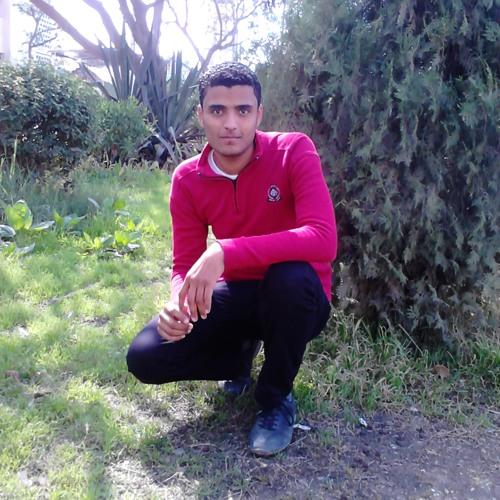 Amr Ashraf(CR7)..'s avatar
