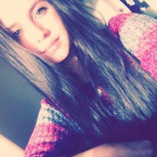 Tatia :)'s avatar