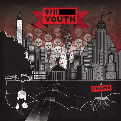 9/11 YOUTH's avatar