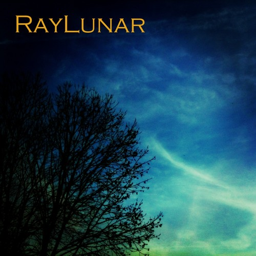 RayLunar's avatar