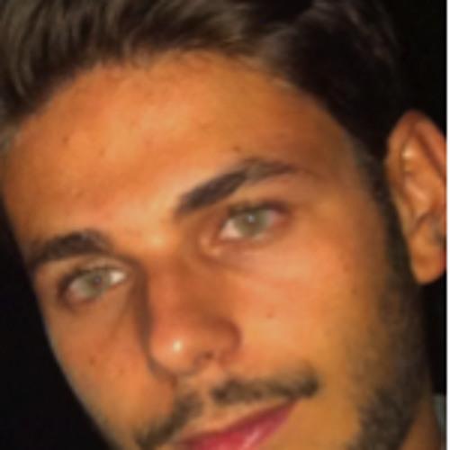 Andrea Iannece's avatar