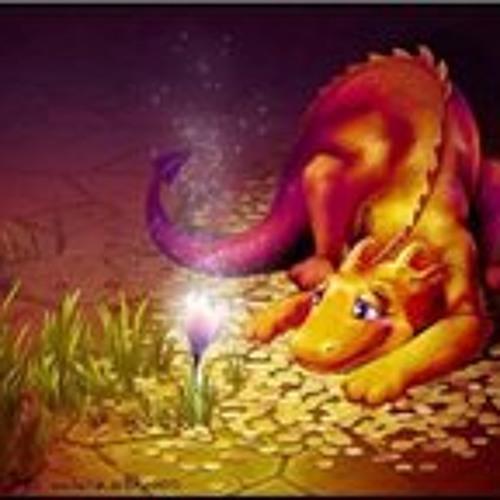[BC]afGun's avatar
