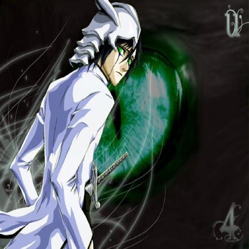 Kabeer Khan 10's avatar