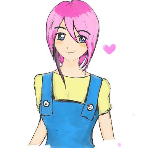 Hui Ling Li's avatar