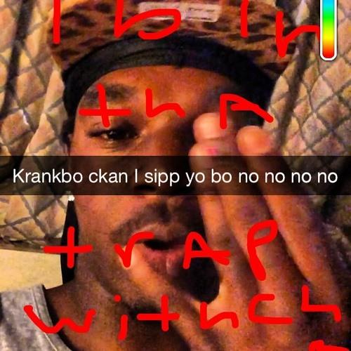 KrankBo3(StillTrappin)'s avatar