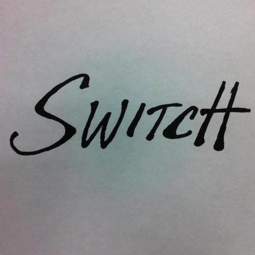 __Switch__'s avatar