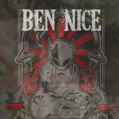 BenNice's avatar