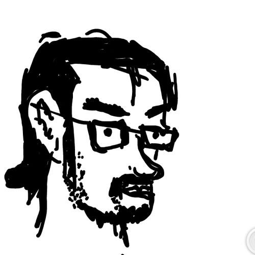 Hawk Caro's avatar