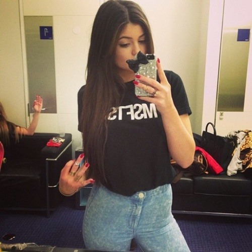 Marielle Misvena's avatar