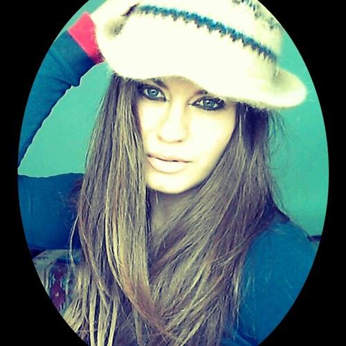 Arenita Mejillas's avatar