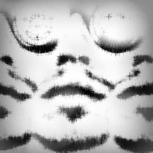 kalm.'s avatar