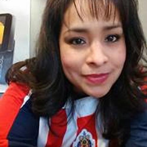Mayra Osorio-rodriguez's avatar